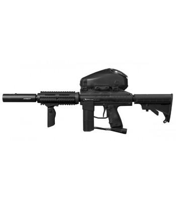 Tippmann Stryker AR1