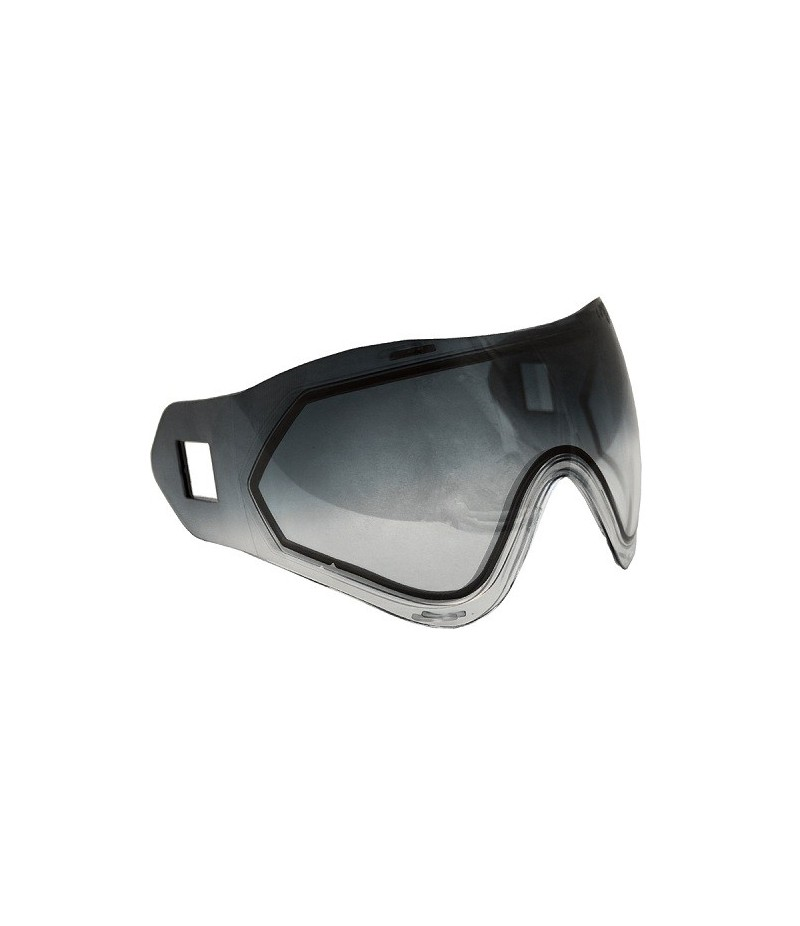 Sly Profit Thermal Mirror Lens