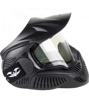 Annex MI-3 Thermal Goggle