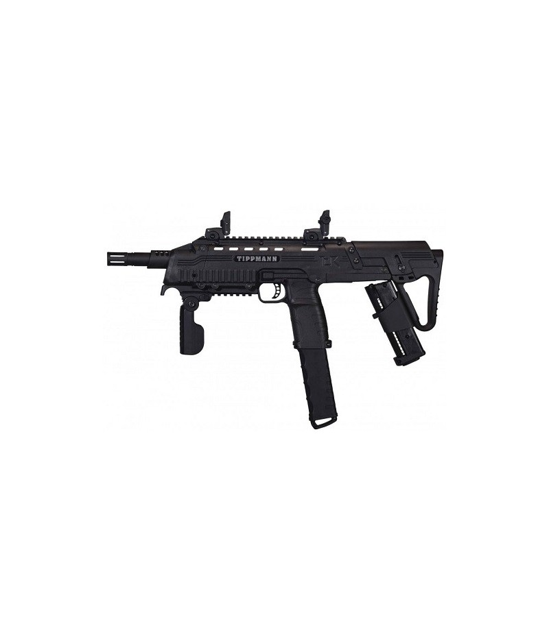 Tippmann TCR Magfed - Tactical Compact Rifle