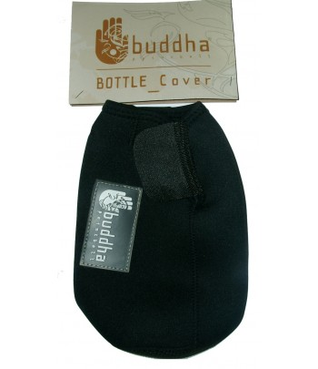 Buddha 0,8 L Bottle Cover