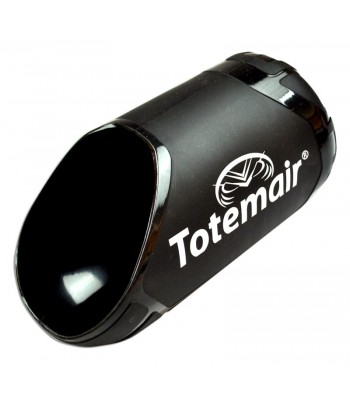 Totem Air 0,8 L Super High Quality Rubber Tank Cover