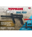 Tippmann 98 Custom PS ACT Dual Feed Pack