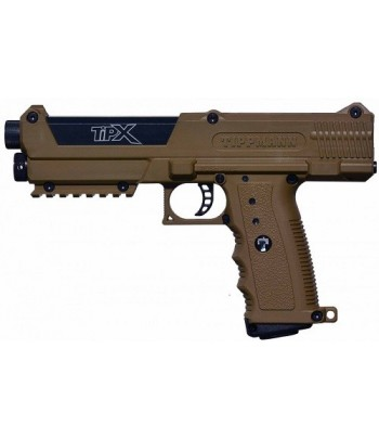Tippmann TiPX Brown