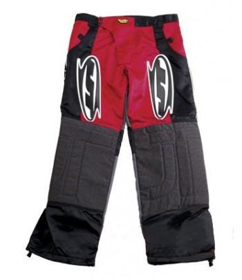 JT Pro Team Pants