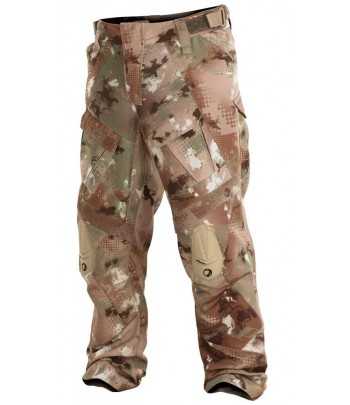 Dye Tactical Pants