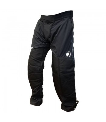 Dye Ultralight Pants