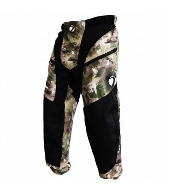 Dye Team Pants 2.0