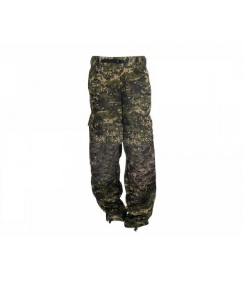 Special Ops Ultralite Pants