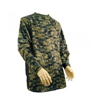 Special Ops Ultralite Jersey