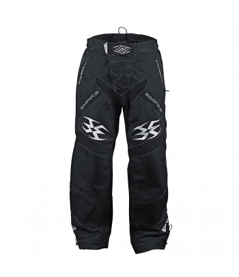 Empire Contact Zero F5 Pants