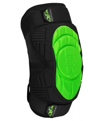 Eclipse Knee Pads HD Core