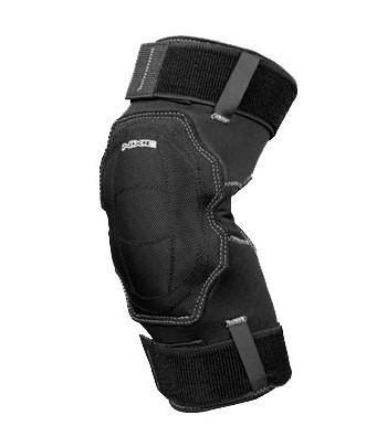 NXe Techna-flex Knee Shield XXL