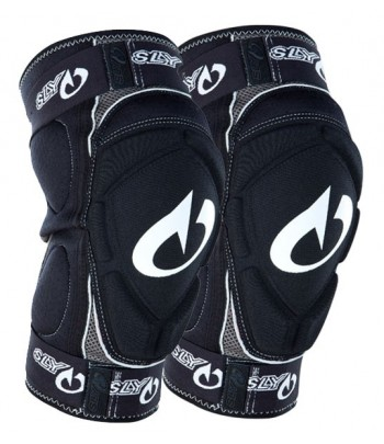 Sly Pro-Merc Knee Pads
