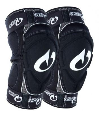 Sly Pro-Merc Knee Pads