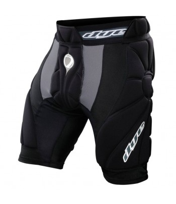 Dye Performance Slide Short Men