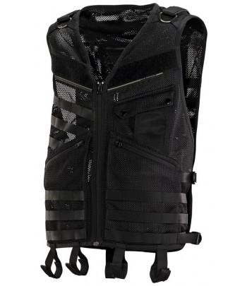 Dye Tactical Vest