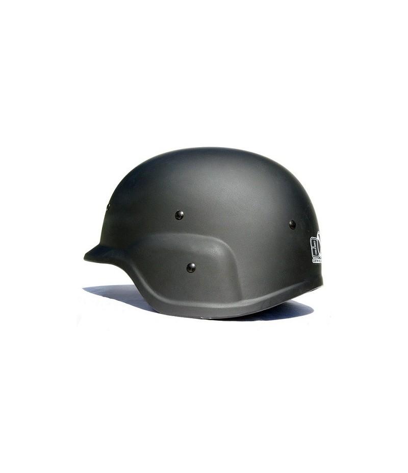 GXG Tactical Swat Helmet