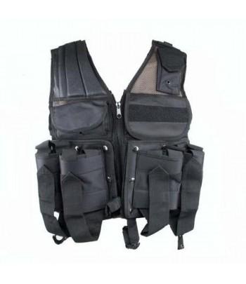 GXG Ranger Vest