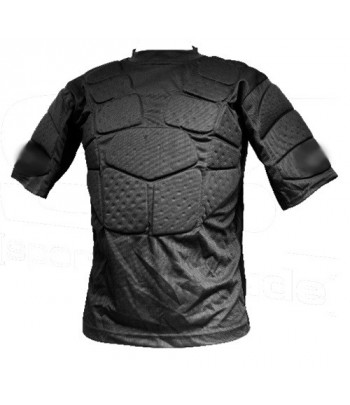 Buddha Body Armour