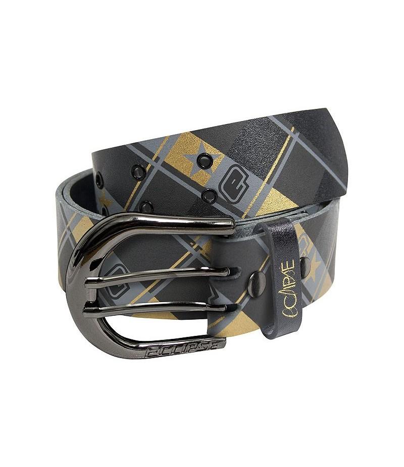 Eclipse Tailored Belt