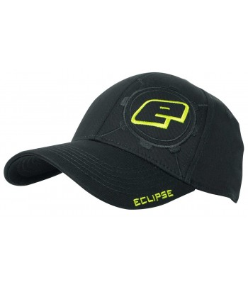 Eclipse Gear Cap