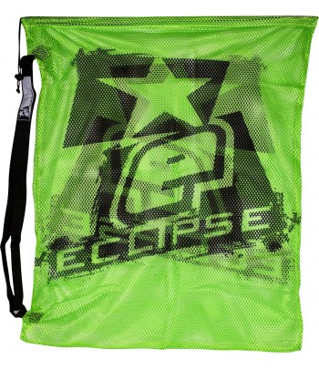 Eclipse Pod Bag