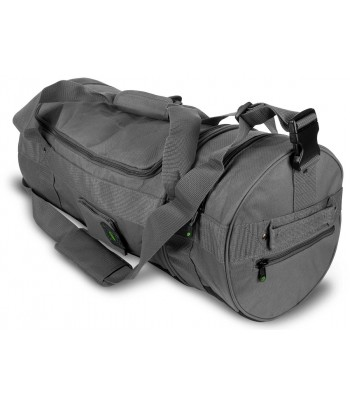 Eclipse Holdalls Bag