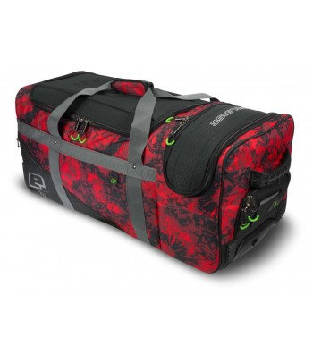 Eclipse GX Classic Bag