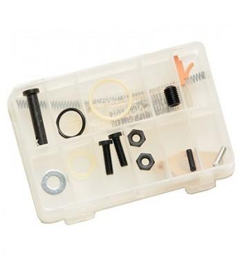 Tippmann A5 Universal Parts Kit