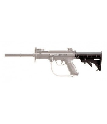 Tippmann A5 Collapsible Stock Kit