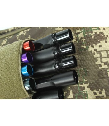 Eclipse GX Marker Pack XL