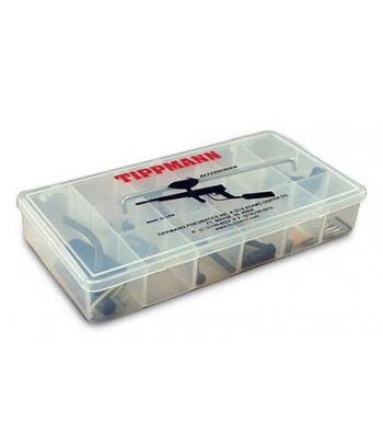 Tippmann 98 Custom Deluxe Parts Kit