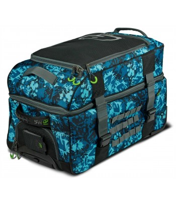 Eclipse GX Split Compact Bag