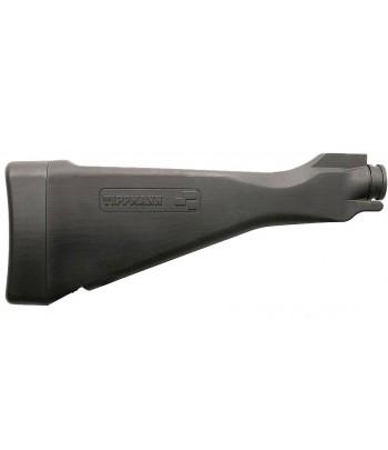 Tippmann 98 Custom Commando Stock