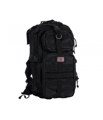 GXG Mini Tactical Backpack