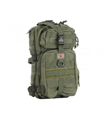 GXG Mini Tactical Backpack