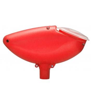 Loader 200 Red