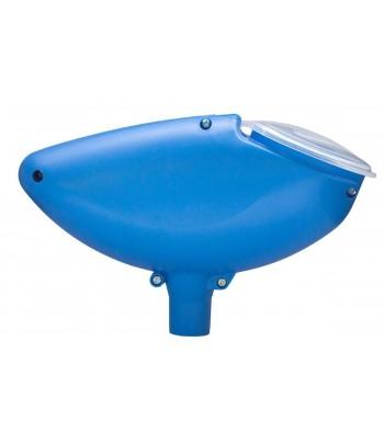Loader 200 Blue