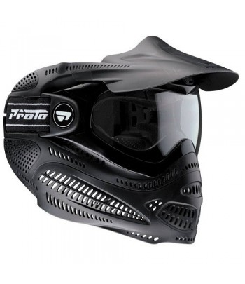 Proto Switch EL Thermal Goggle