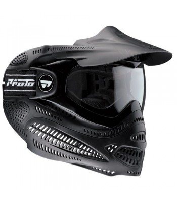 Proto Switch Field Thermal Goggle