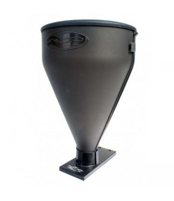 Paintball Rocket Pod Filler