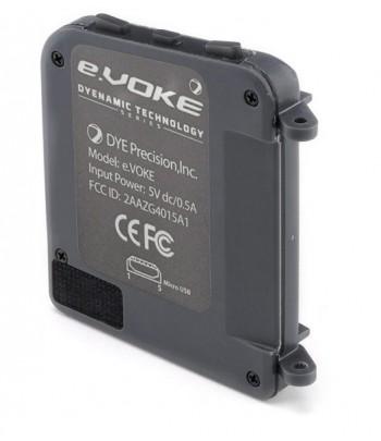 Dye i5 E Voke System