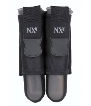 Nxe SP Series 2-Pod Harness