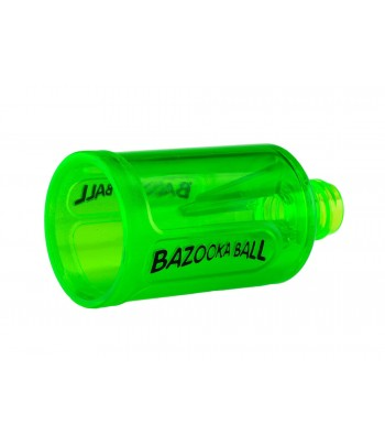 Bazzoka Ball Barrel (fits Tippmann 98)