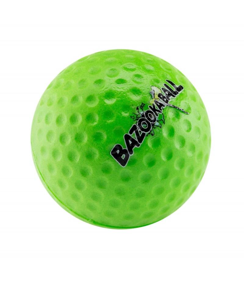 Bazooka Ball Standard Ball