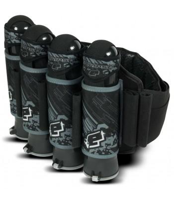 Eclipse BK Rain Supreme Pack
