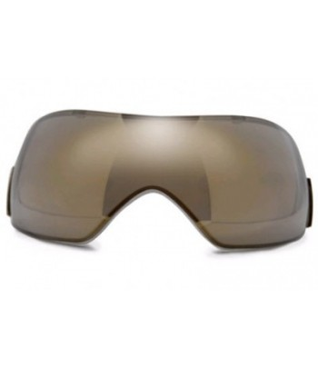 Vforce Grill Single Mirror Lens