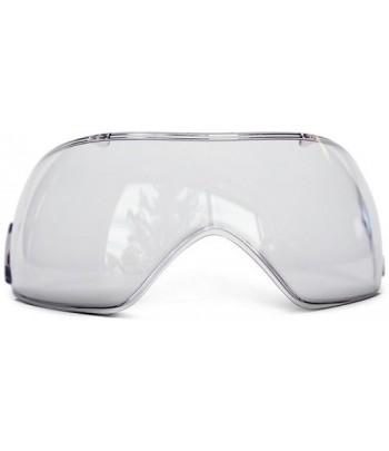 Vforce Grill Single Lens