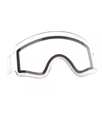 VForce Armour Thermal Lens